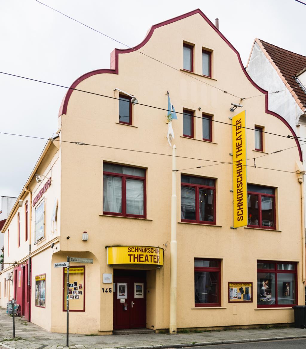 Theater-AussenNEU